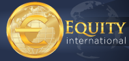 Equity International