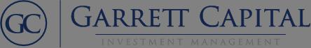 Garrett Capital