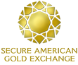 Secure American Gold Exchange